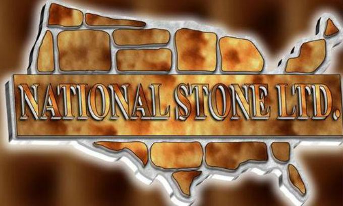 nationalstonebrown5